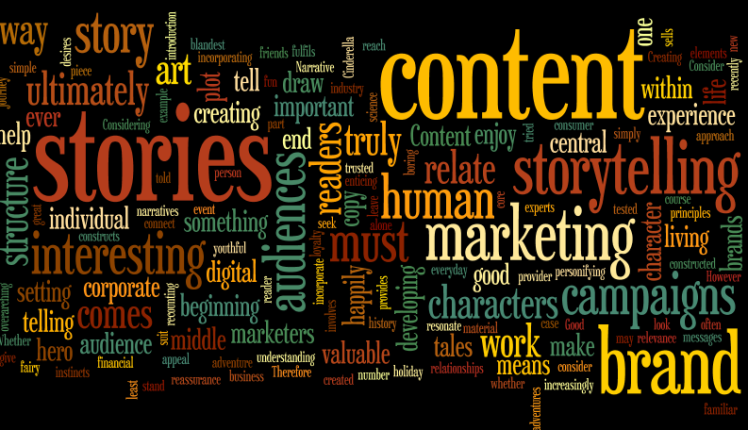 Content Words