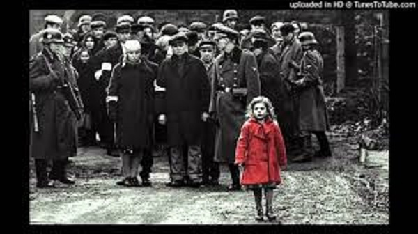 schindler-red-girl