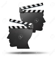 film symbols.jpg