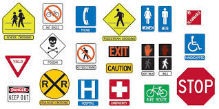 signs-and-symbols