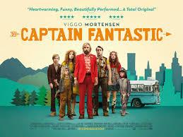 Cap Fantastic