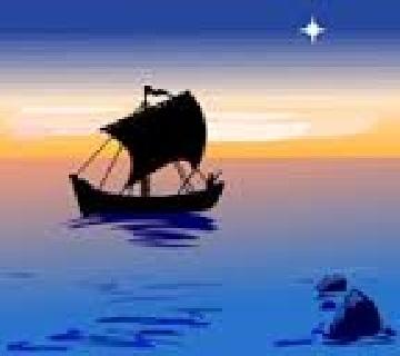 northstar sail